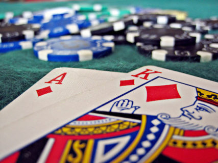 5 Blackjack Myths to Avoid